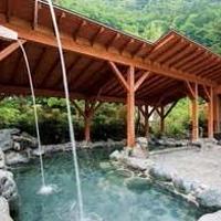 丹波山温泉「のめこい湯」の写真・動画_image_179659