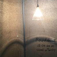 Roundaboutの写真・動画_image_179743
