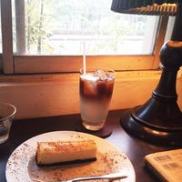 喫茶 星霜の写真・動画_image_180048