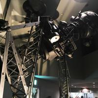 大阪市立科学館の写真・動画_image_180331