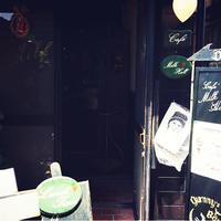 ミルクホールの写真・動画_image_181300