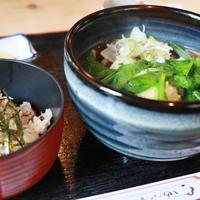 鎌倉五山 本店の写真・動画_image_182688