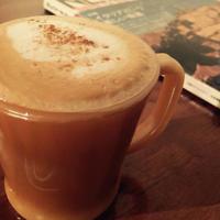 Mugsの写真・動画_image_185144