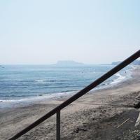 稲村ケ崎の写真・動画_image_186210