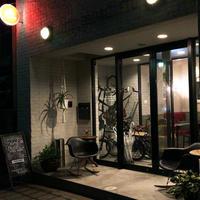 ホテルパシフィック金沢の写真・動画_image_187766
