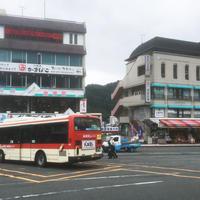 湯河原駅の写真・動画_image_187791
