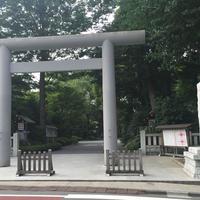 神明宮の写真・動画_image_188605