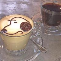 トモカコーヒー(TO.MO.CA.COFFEE) 代々木上原店の写真・動画_image_192354