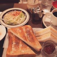 ポピーの写真・動画_image_192469