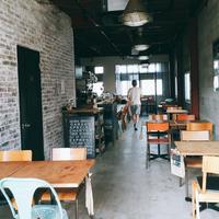 BROOKLYN SHOKUDO / ブルックリン食堂の写真・動画_image_192894