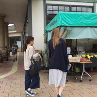 東川町役場の写真・動画_image_193551