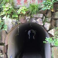 万葉公園の写真・動画_image_193721