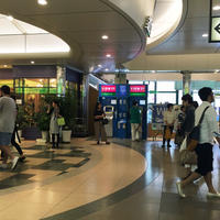 恵比寿駅の写真・動画_image_193860