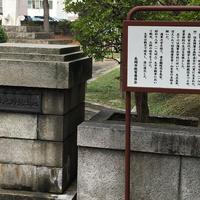 山本記念公園の写真・動画_image_194976