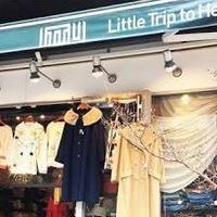 Little Trip to Heavenの写真・動画_image_195326