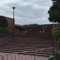福岡市美術館の写真・動画_image_198726