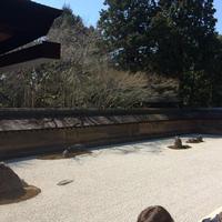 龍安寺の写真・動画_image_200452
