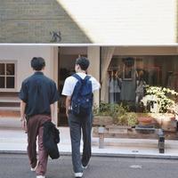 1LDK apartments.の写真・動画_image_200787