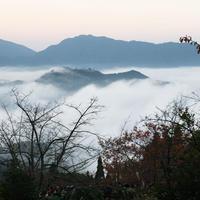 立雲峡の写真・動画_image_201343