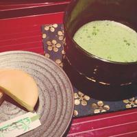 茶乃逢の写真・動画_image_202553