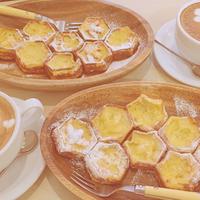 はちくまカフェの写真・動画_image_203791