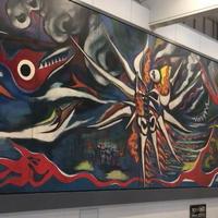 渋谷駅の写真・動画_image_204102