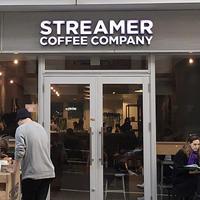 ストリーマーコーヒーカンパニー 渋谷店(STREAMER COFFEE COMPANY)の写真・動画_image_204440