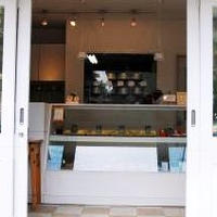シフォンケーキの店 otacoの写真・動画_image_204784