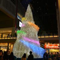 神戸ハーバーランドumieの写真・動画_image_205742