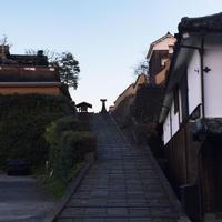 汐湯の写真・動画_image_207888
