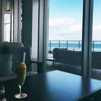 ホテル オリオン モトブ リゾート&スパの写真・動画_image_208514