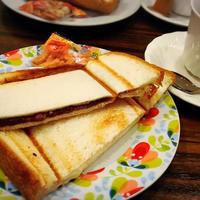 モーニング喫茶 リヨンの写真・動画_image_208725
