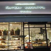 [閉店]カフェ ゴントラン シェリエ 東京 (GONTRAN CHERRIER TOKYO)の写真・動画_image_209340