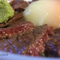 いまきん食堂の写真・動画_image_212301