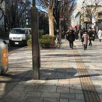 表参道駅の写真・動画_image_212338