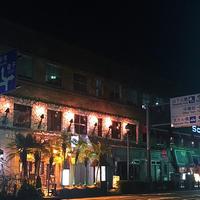 サンアロハ みなとみらい本店の写真・動画_image_215741