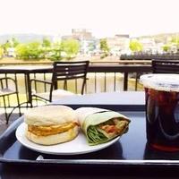 スターバックスコーヒー 京都三条大橋店(STARBUCKS COFFEE)の写真・動画_image_216425