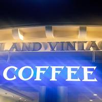 アイランド・ヴィンテージ・コーヒー青山店の写真・動画_image_216438
