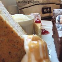 珈琲と紅茶 瑞季の写真・動画_image_216484
