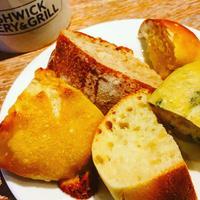 Bushwick Bakery & Grill - ブッシュウィック ベーカリー&グリルの写真・動画_image_217063