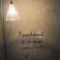 Roundaboutの写真・動画_image_217215