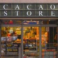 CACAO STORE(カカオストア)の写真・動画_image_219191