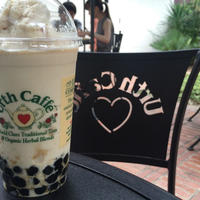 Urth Caffe 表参道(アースカフェ)の写真・動画_image_220503