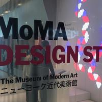 MoMAデザインストアの写真・動画_image_220647