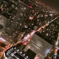 JRタワー展望室の写真・動画_image_220823