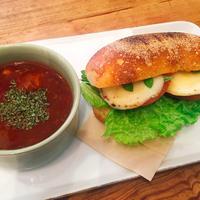 tatomiya 熊本のサンドイッチ&Barの写真・動画_image_221103