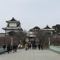石川門の写真・動画_image_221231