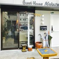 GuestHouse Nakaimaの写真・動画_image_221757