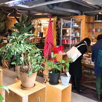 BRICK & MORTAR (ブリック&モルタル) 中目黒本店 の写真・動画_image_222450