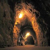 江の島岩屋の写真・動画_image_222657